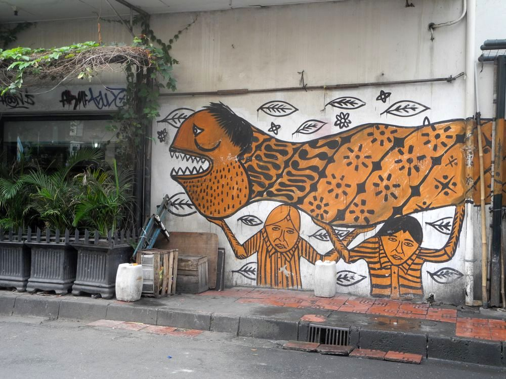 jogja_street_art