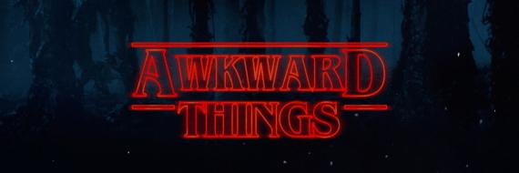 awkwardthings