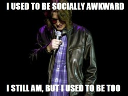 socialanxiet