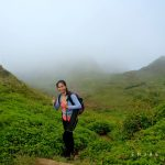 Osmeña Peak cebu