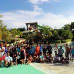 Cebu bloggers JPark Island Resort and Waterpark Cebu
