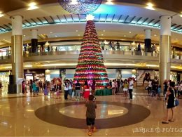 SM wide christmas tree cebu city.jpg