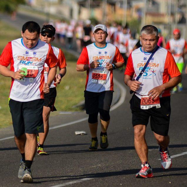 ACTIV Sports Photography SM2SM Run 5