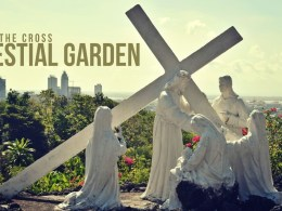 Feature Celestial Garden Banawa Cebu