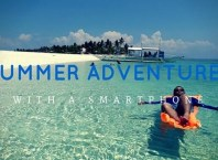 Summer Adventures Caloy Olano