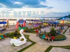 Feature Bato Baywalk Photowalk Bato Leyte-1