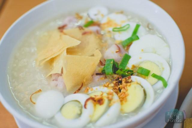 Chix Savour Chinoy Restaurant-0025