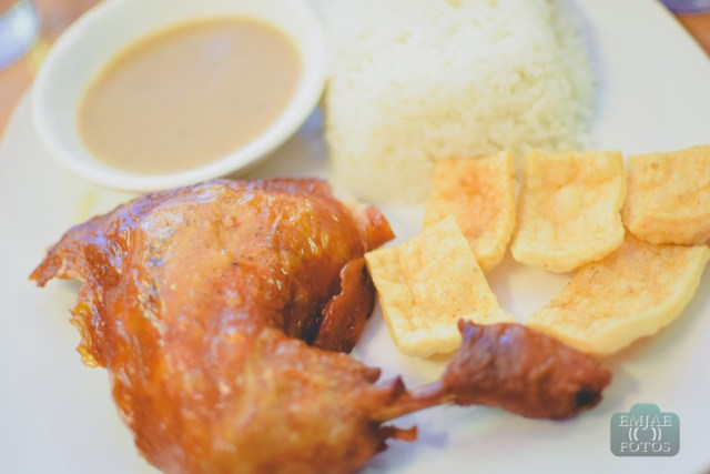 Chix Savour Chinoy Restaurant-0091