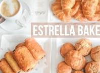 Estrella Bakery Bohol Feature