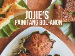 Painitang Bol-anon Feature-0526