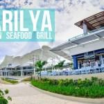 Parilya Il Corso Cebu Laguna Group Featured