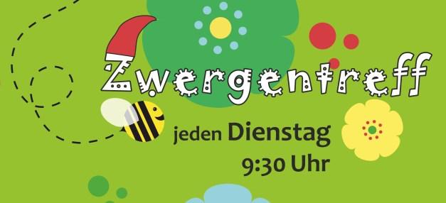 logo-zwergentreff