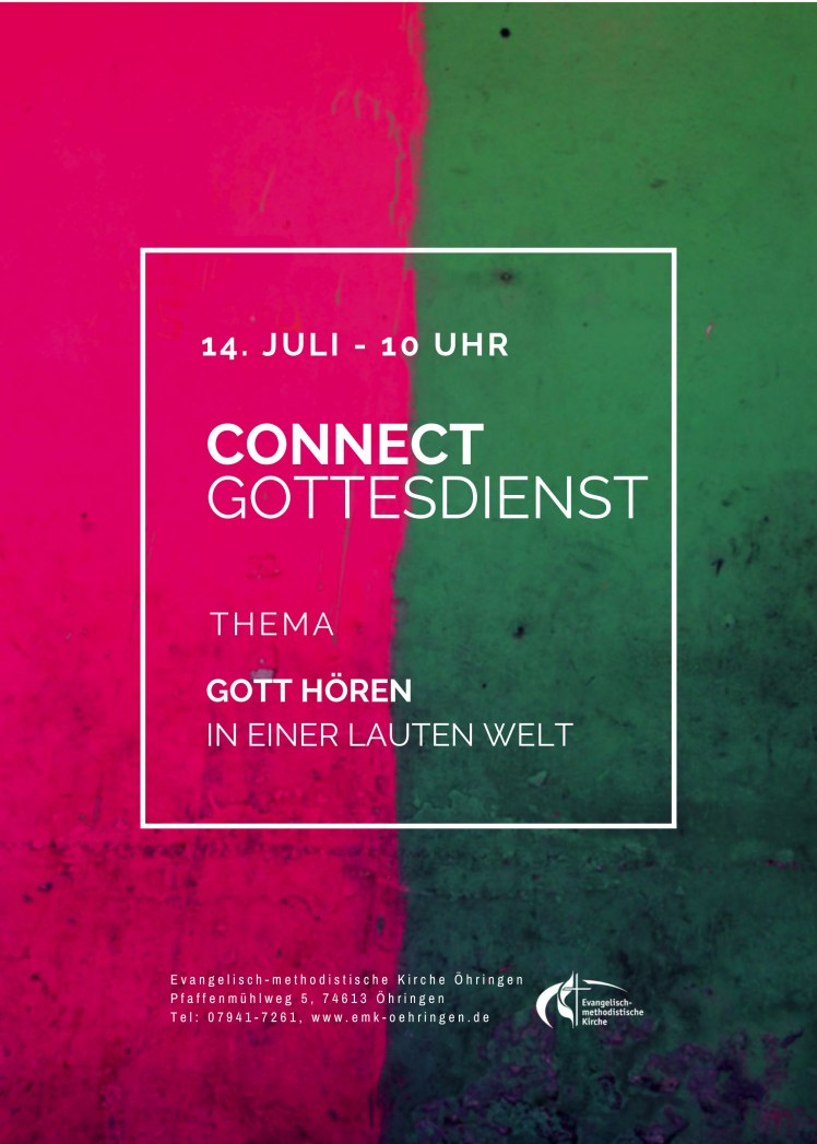Connect_Flyer_Gott_hören_kklein