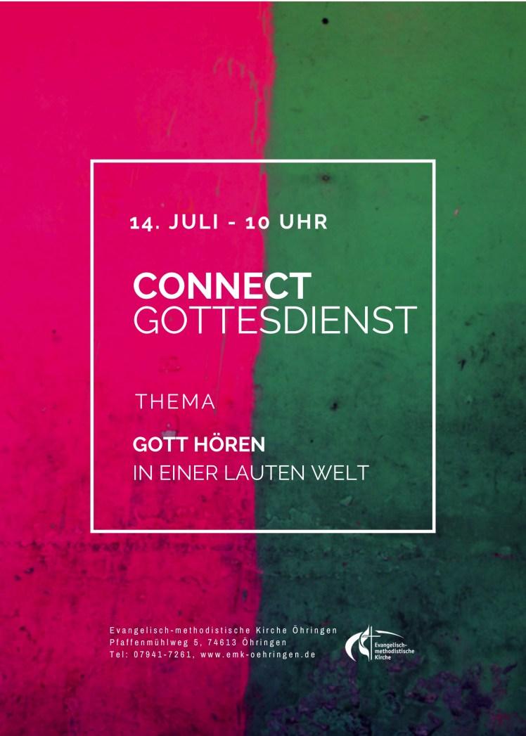 Connect_Flyer_Gott_hören_kklein