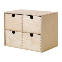 moppe-mini-chest-of-drawers__0133781_PE289263_S4