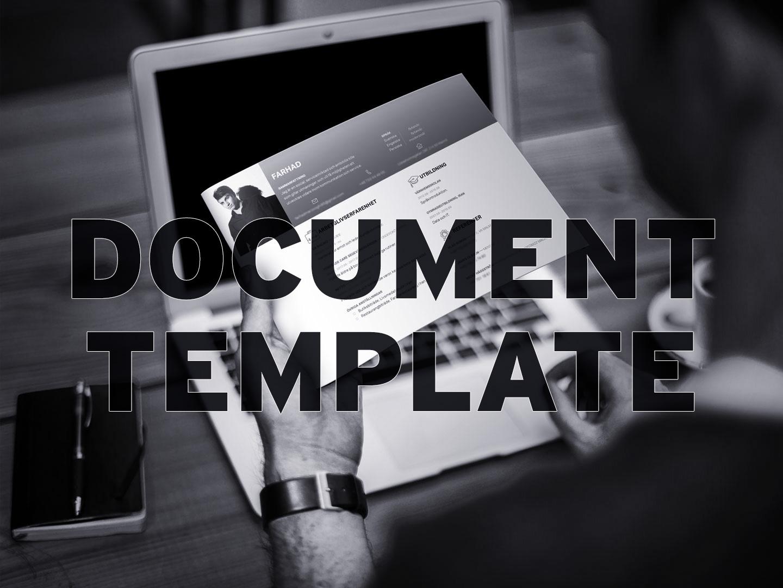 design-slide_document-templates