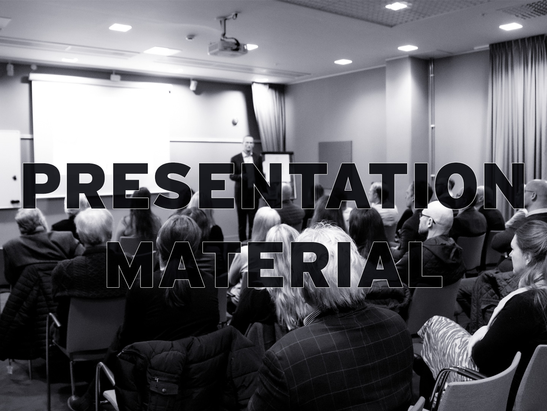 design-slide_presentation-material