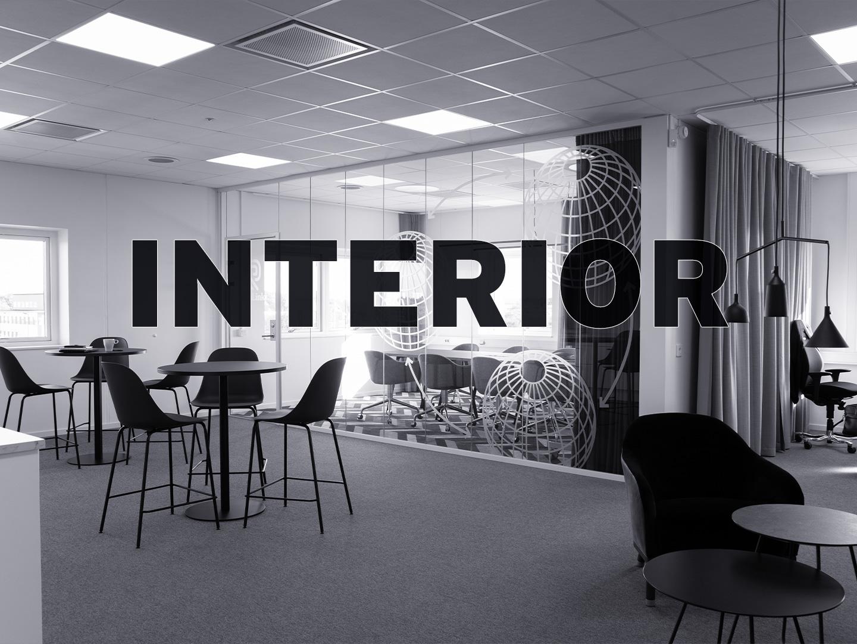photo-slide_dark_interior