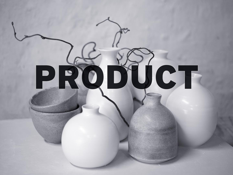 photo-slide_dark_product