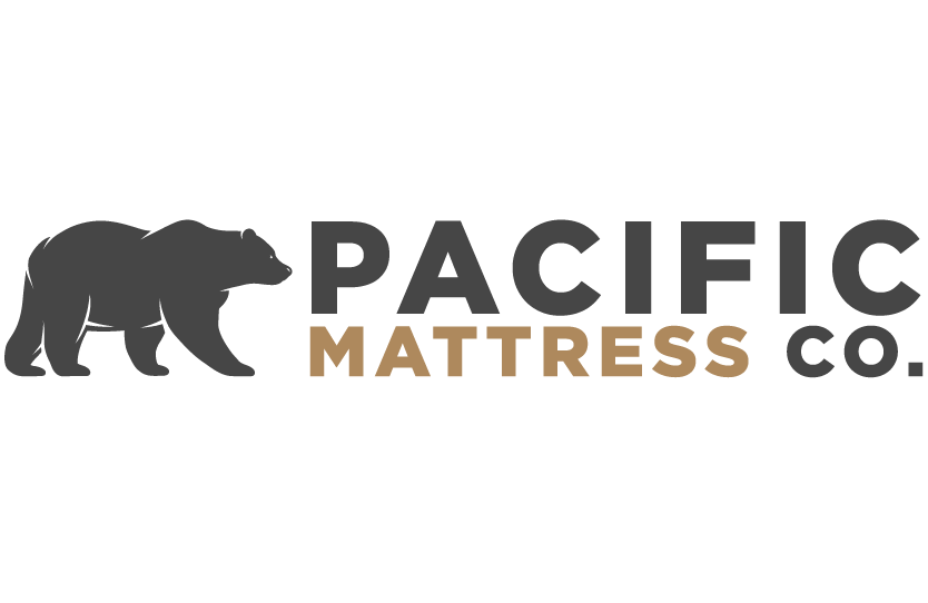 Pacific Mattress Co