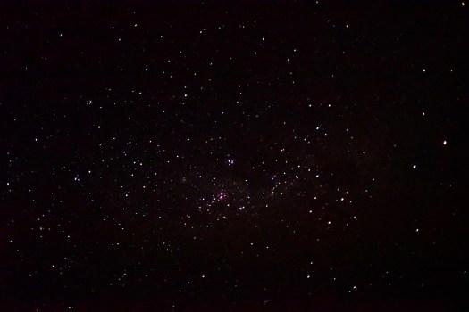 starrynight2.jpg