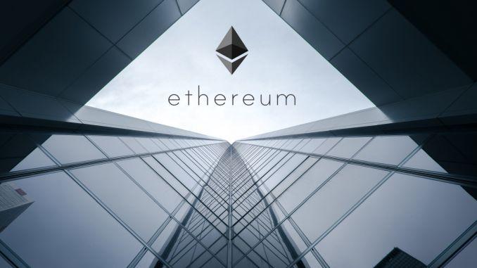 Ethereum Destekli Emlak Tokeni