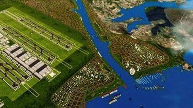 Diyanet kanal istanbul