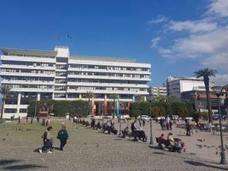 İzmir Büyükşehir