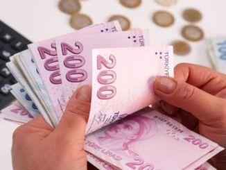 Bankalarin El Konut Kredisi Faiz Oranlari