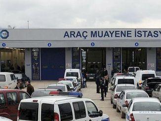 Arac Muayene