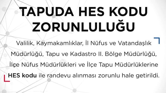 Hes Kodu