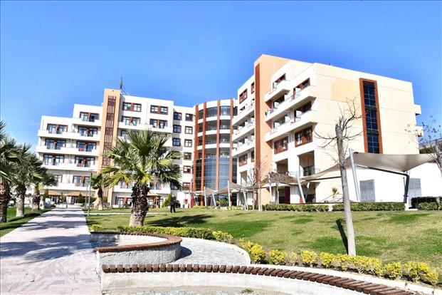 Izmir Belediyesi