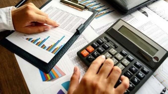 kurumlar vergisi