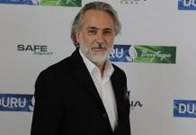 Tona Yapı ve Safe İnşaat Ortaklığı İcra Kurulu Başkanı İlhan Erdal