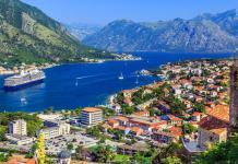 Emlak Yatırımında Karlı Ülke: Karadağ