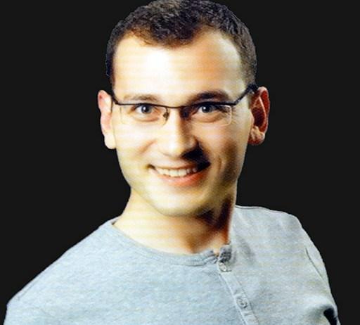 SEO Ajans Başkanı Salih Gedikli