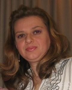 Yulia Lischinsky