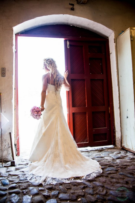 fotografere livet og bryllupper
