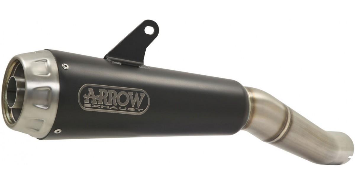 arrow 71874prn