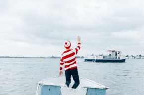 im-wally-and-you-found-me-9__880