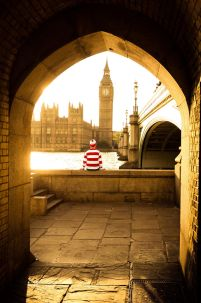 im-wally-and-you-found-me__880