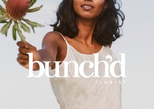 Bunched Brand Exploration5
