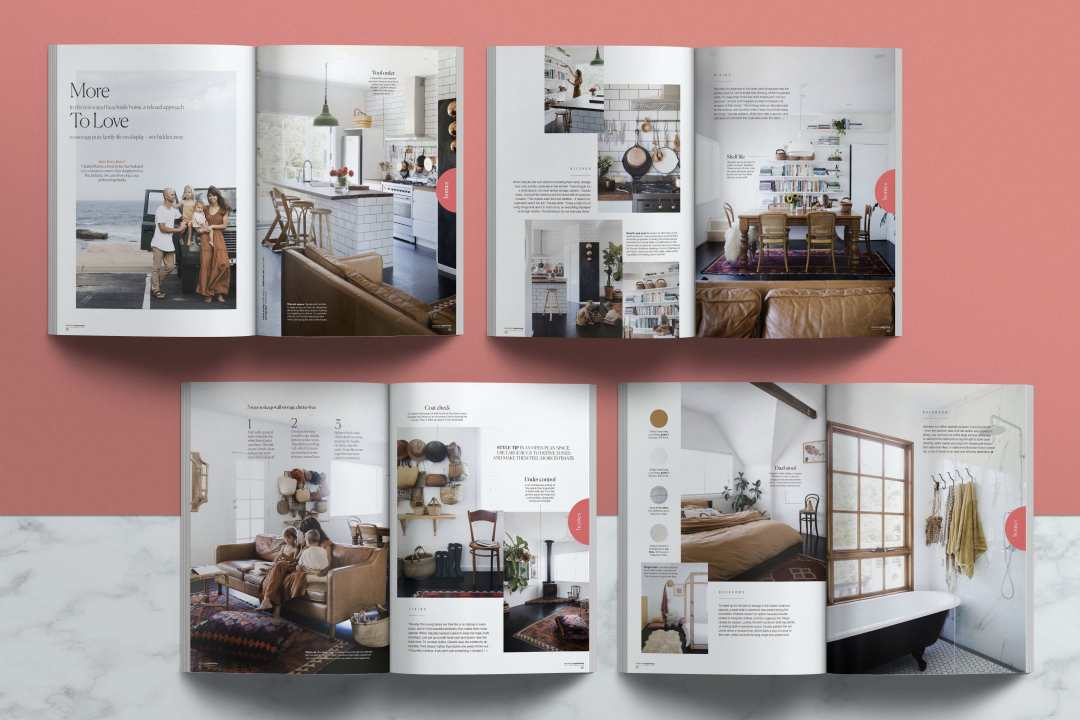 Claudia Home Full Layout Mock_s