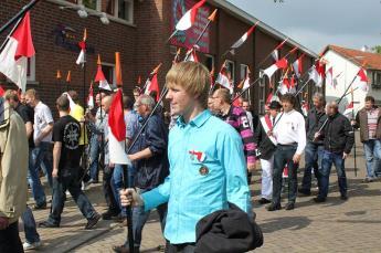 Kermis 2010 EMM (314)