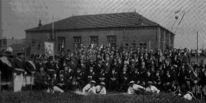foto1935