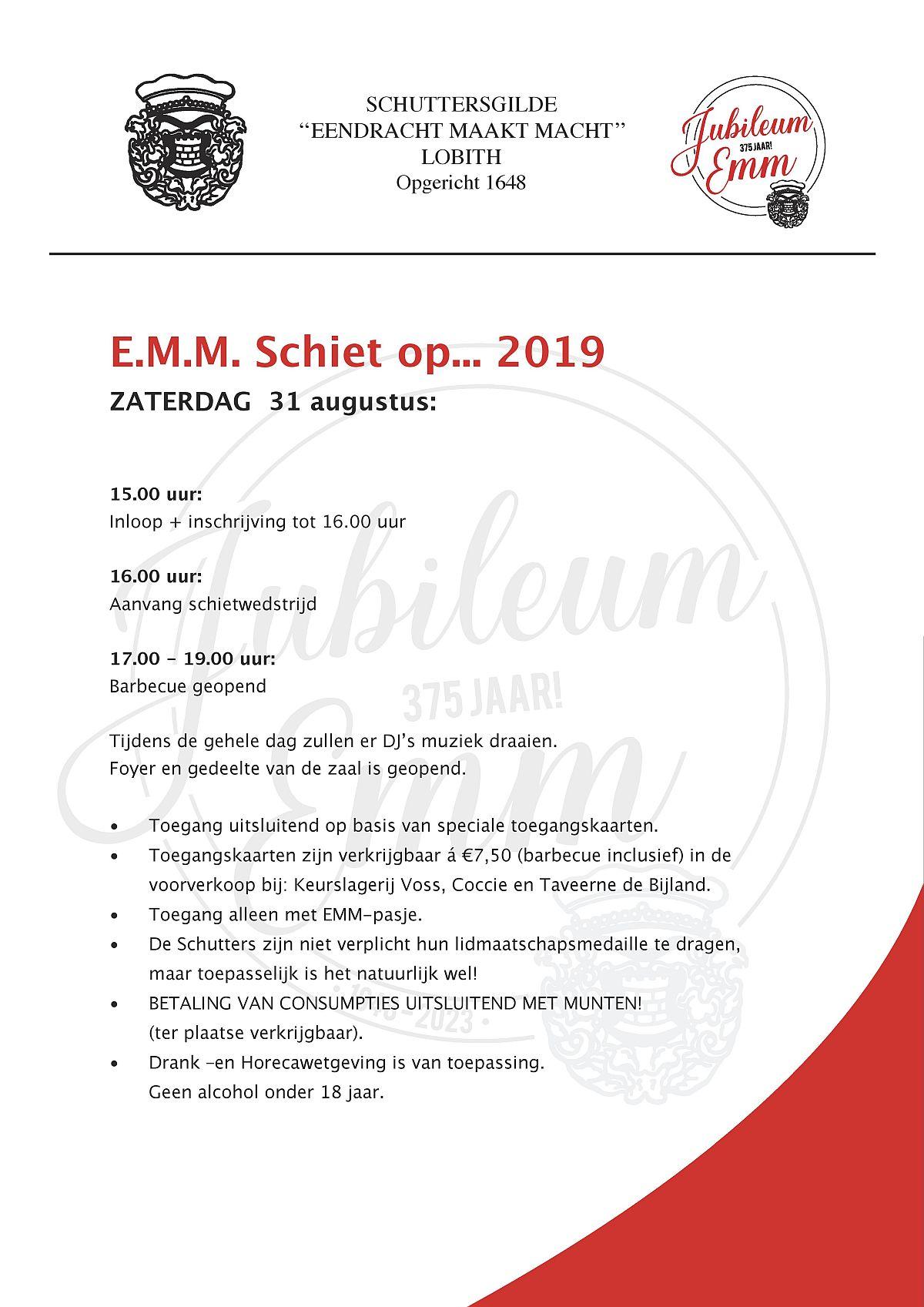 EMM poster schietdag def-1200x1697