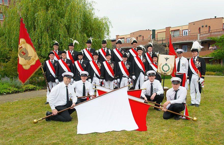 Officieren-2016