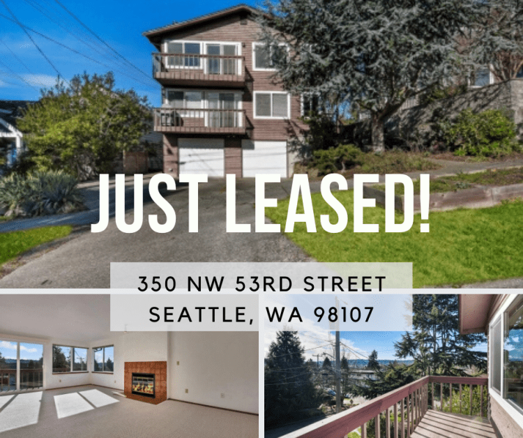 just leased 53rd street