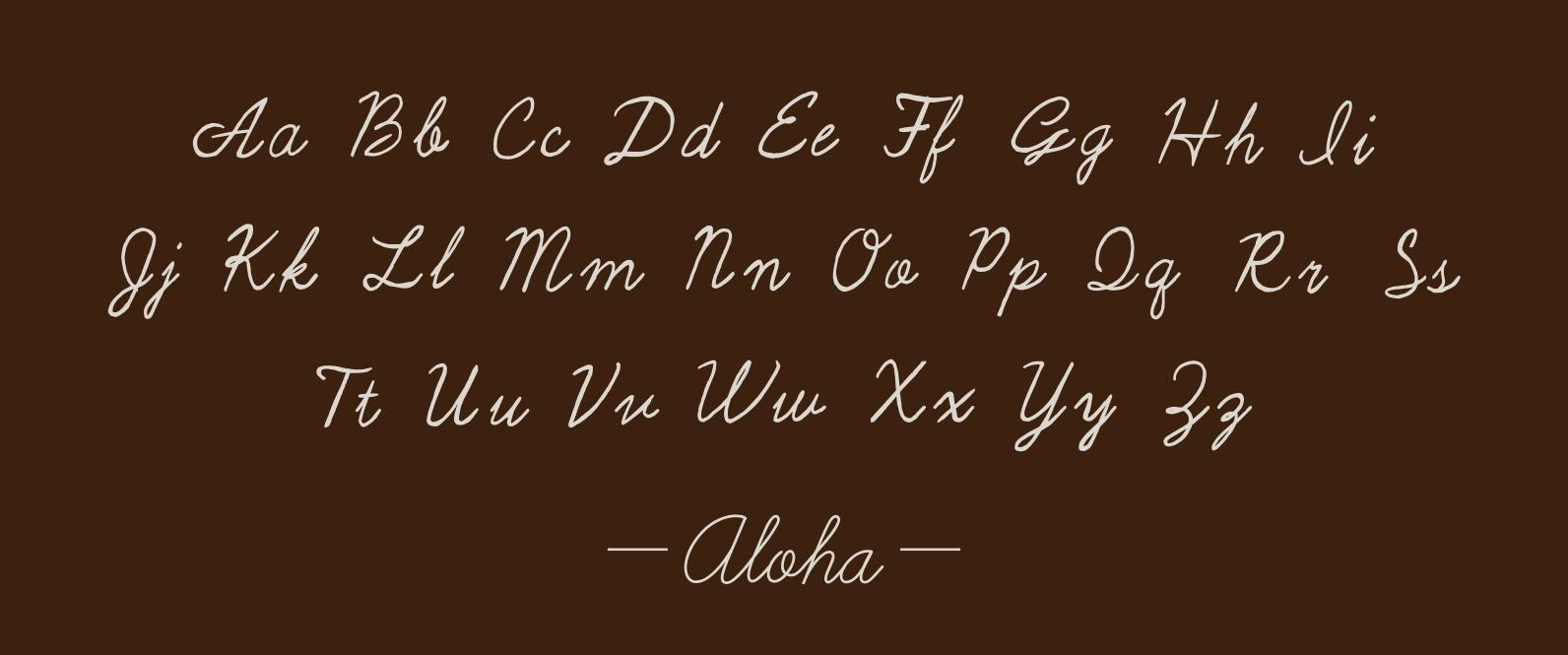 ALOHA_8
