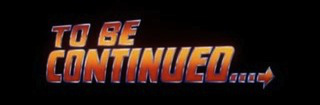 to_be_continued_back_to_the_future